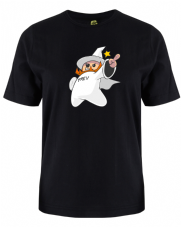Magical Trevor 5 T-Shirt